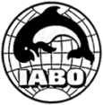 IABO website Logo