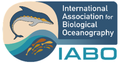 IABO website Logo